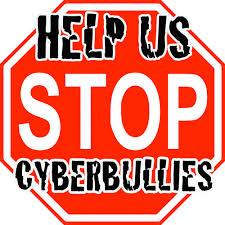 Bullying and Cyberbullying awareness